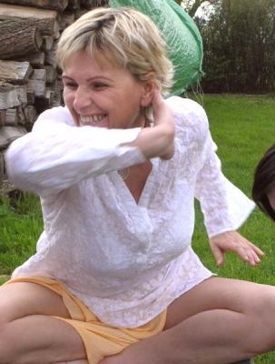 Mohendžodáro, tantra jóga pro ženy - více než 20 cvičitelek