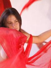 Posilujte svou dráhu ledvin, MUDr. Monika Sičová, Mohendžodáro - tantra pro ženy
