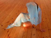 Význam a popis tantra jógy pro ženy - MUDr. Monika Sičová, Mohendžodáro