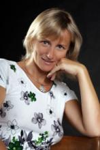 Tantra a moje tantrická cesta ženy, Zita Žurková - Mohendžodáro, MUDr. Monika Sičová